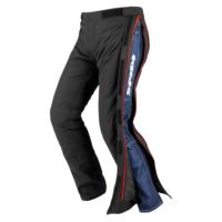 Spıdı Superstorm H2Out Yandan Fermuarlı Pantalon