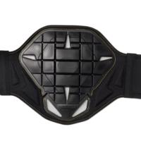 Spıdı Warrıor Belt Bel / Böbrek Koruma