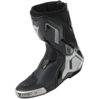 Dainese Torque D1 Out Air Ayakkabı
