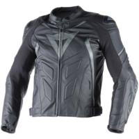 Dainese Avro D1 Leather Ceket