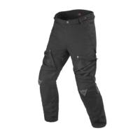 Dainese P. D-System Evo D-Dry Pantolon