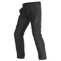 Dainese Tempest D-Dry Pantolon