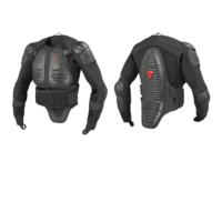 Dainese Light Wave Jacket 2 Tam Koruma