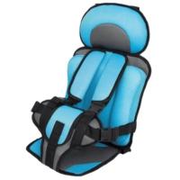 Simoni Racing Pratik Bebek Seyahat Koltuğu Erkek Smn104133