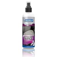 Michelin Kumaş ve Koltuk Bakım ve Temizleme Spreyi 200 ml