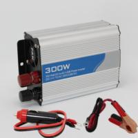 Space USB'li İnverter - 300W-24-220V / ICCA93