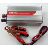 Space USB'li İnverter - 600W-24-220V / ICCA94