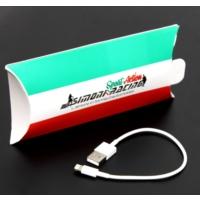 Simoni Racing Iphone 5-6-7 15 Cm Kısa Şarz Kablosu SMN104546