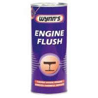Wynns Motor Yağı Haznesi Temizleme İlacı 106016