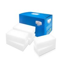 Bekbars Nano Kir ve Leke Silgisi (6'lı Paket)