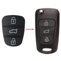 Gsk Hyundai İ30 Anahtar Basma Tuşu-2010-2013 Model