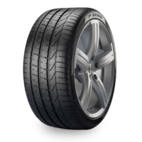 Pirelli 225/40R18 92Y XL P-ZERO Oto Lastik
