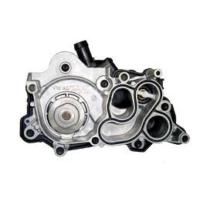 Wolcar Volkswagen Devirdaim 1.2-1.4 Tsi 2014- Czca Cjzc Chpa Orjinal