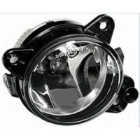 Wolcar Volkswagen Crafter 2006-2012 Sis Farı (Ampullü Duylu) Sağ