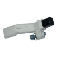 Wolcar Skoda Octavia 2013> Krank Devir Sensörü 1.6 Tdi Clha-Clhb-Crkb-
