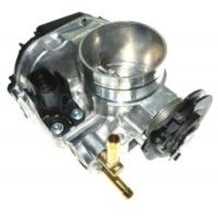 Wolcar Seat Toledo 1.6 Akl-Aeh Motor Gaz Kelebeği