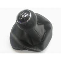 Wolcar Seat Leon 1999-2001 Dar Tip Vites Körüğü