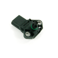 Wolcar Seat Cordoba 2003-2009 Turbo Basınç Sensör Orjinal