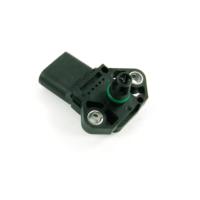 Wolcar Seat Altea 2004-2012 Turbo Basınç Sensör Orjinal