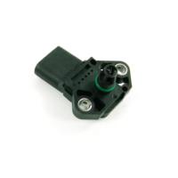 Wolcar Seat Alhambra 2003-2010 Turbo Basınç Sensör Orjinal