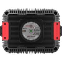 NOCO Genius GX3626 36V 425Ah Endüstriyel Akıllı Akü Şarj ve Akü Bakım