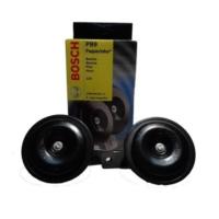 Bosch 12 Volt Küçük Didit Korna Takım