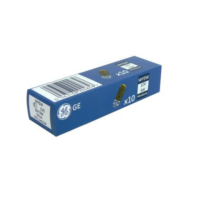 General Electric WY5W Sarı 12V 5W Ampul 10'Lu Paket
