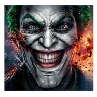 Stickermarket Joker Sticker