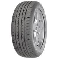 Goodyear 235/55 R18 100V FP EfficientGrip SUV Oto Lastik (Üretim Yılı: 2017)