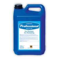 Oto Yıkama Şampuanı 5Lt Pro Eko Cleanplus 600101