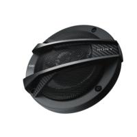 Sony XS-XB1641 4-yollu Extra Bass Oto Hoparlör