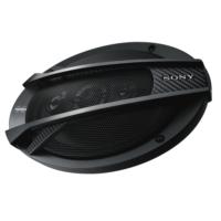 Sony XS-XB6941 4-yollu Extra Bass Oto Hoparlör