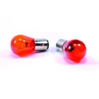 Photon P21/5W 12V Çift Duy Naturrel Amber Turuncu Işık Ph5525 Na