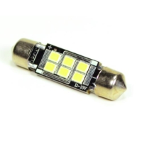 Photon C10W Canbus 8 Li 41Mm Sofit Led