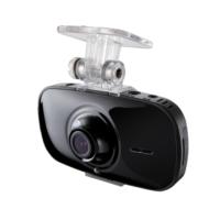 Gnet GN100F Mini HD Araç Kamerası