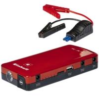 Ennalbur Einhell Cc Js 12 Powerbank Ve Akü Şarj Cihazı