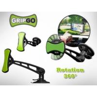 TveT Gripgo Cep Telefonu ve Navigasyon Araç Tutacağı