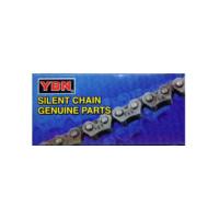 Ybn Yamaha Xt 350 Ybn Eksantrik Zinciri