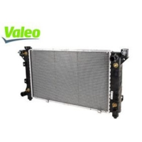 Valeo 735179 Radyatör Golf Vı 09>Jetta 07>Octavıa 08>Superb 08>1.12Tsı-1.4Tsı (Ac Klimasız Mek Otom) (625X408X22)