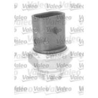 Valeo 819774 Fan Müşürü 92-87C Tmpr-Tipo-Uno