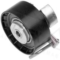 Dayco Atb1017 Eksantrık Gergı Rulmanı Fıesta-Fusıon 1,4 16V/1,6 16V 02-->