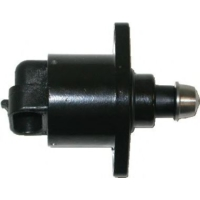 Doduco 38135 Rolantı Ayarlayıcı ( Renault : Clıo Iı 1.4 2.0 16V 99-/ Laguna I Iı 1.8 16V / Megane I Iı 1.4 1.6 16