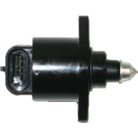 Doduco 38152 Rolantı Ayarlayıcı (Renault: R19-Megane-Clıo 1.4 8V)