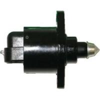 Mga 33504 Rolantı Ayarlayıcı (Renault: Clıo I 1.4 8V / Renault: Clıo Iı 1.4 8V )