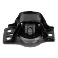 Rapro 51839 Motor Takozu On Sag Hıdrolık (Dacıa: Logan-Sandero 1.5Dcı 07-)