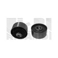Snr Gt358.40 Eksantrık Gergı Rulmanı Albea-Doblo-Palıo-Punto 1.2-1.4-Uno-Lınea-Idea 1.4-Panda 1.1-1.2-Fıat500 1.2