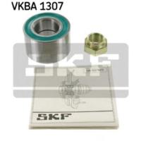 Skfo Ba2B633313C Ön-Arka Teker Rulmanı Uno-Samara