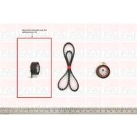Oem 0831S1 Trıger Set Takımı - Marka: Peugeot Citroen - 206 - Yıl: 00-