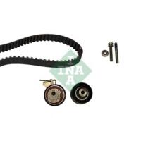 Oem 0831V0 Trıger Set Takımı - Marka: Peugeot Citroen - C3/307/206 - Yıl: 99-