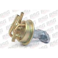 Bsg 30150002 Benzin Otomatiği - Marka: Fdbn - Escort-Cl - Yıl: 92-